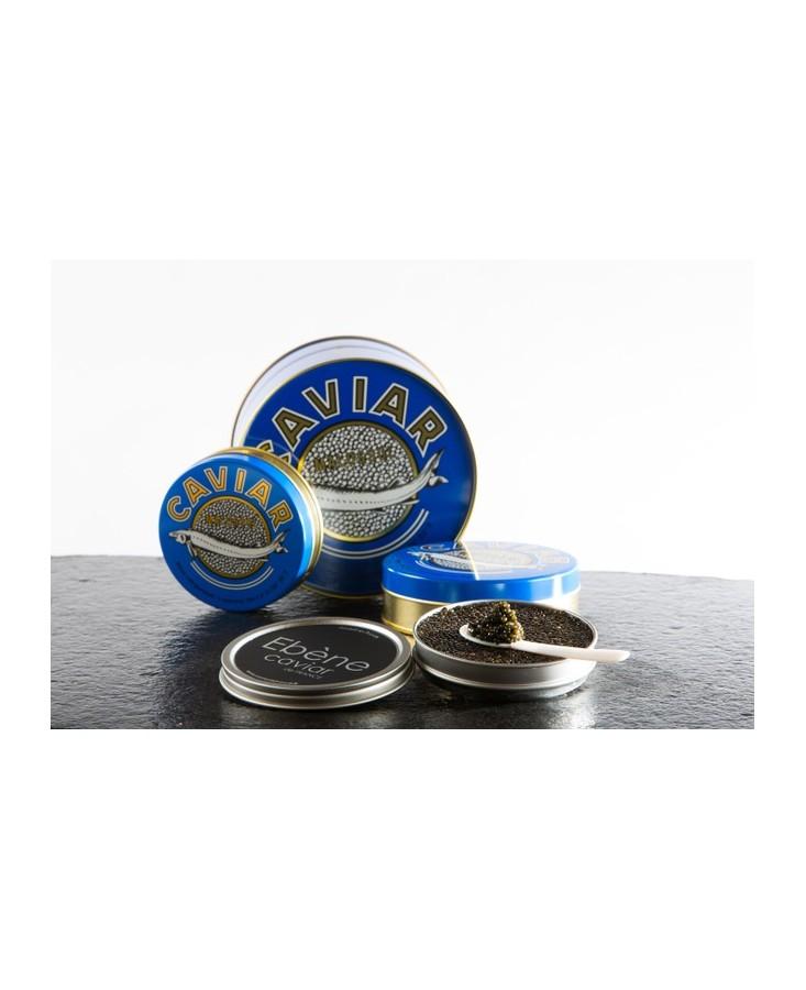 Caviar d'aquitaine