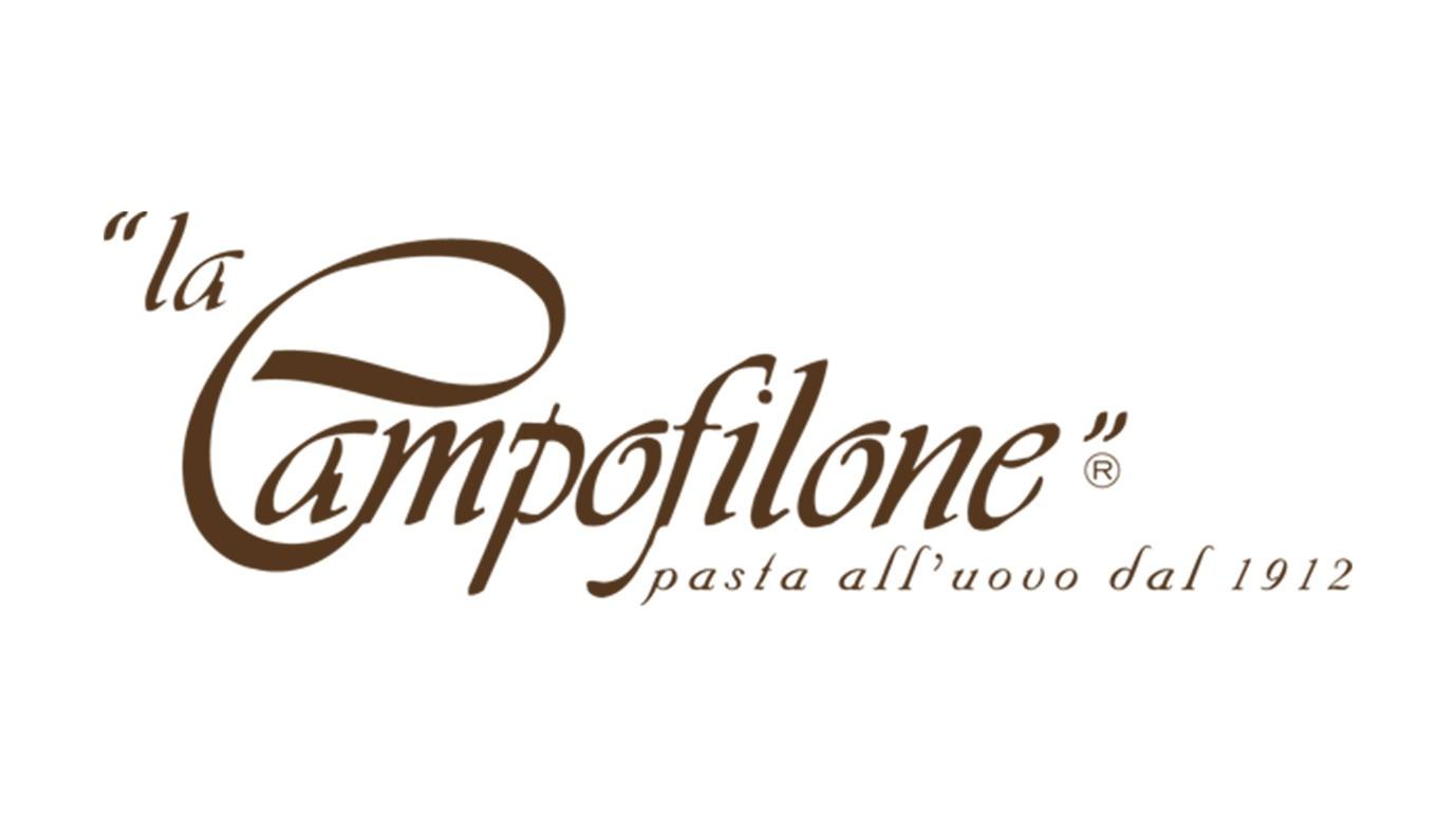 La Campofilone