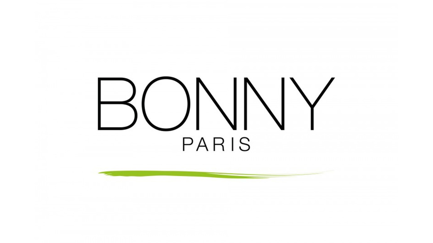 Bonny Paris