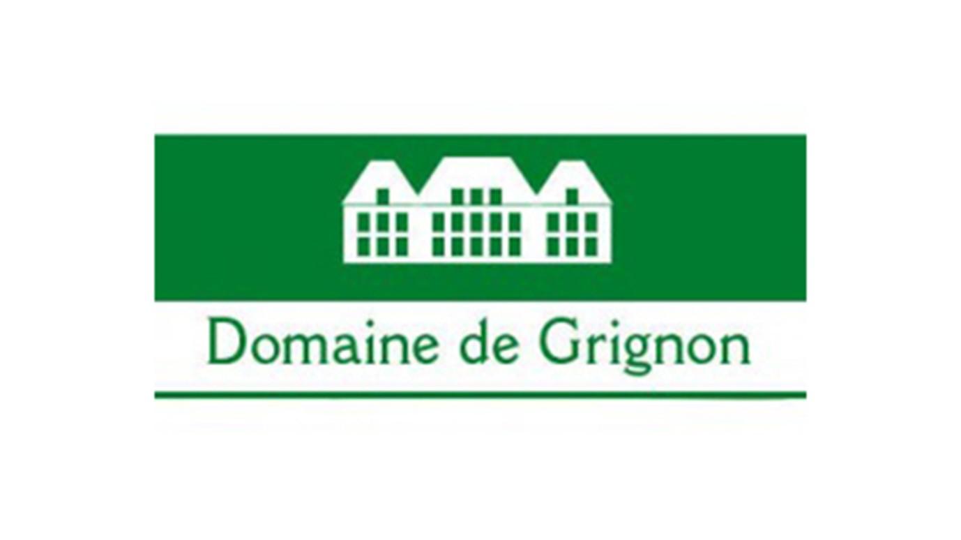 Domaine de Grignon