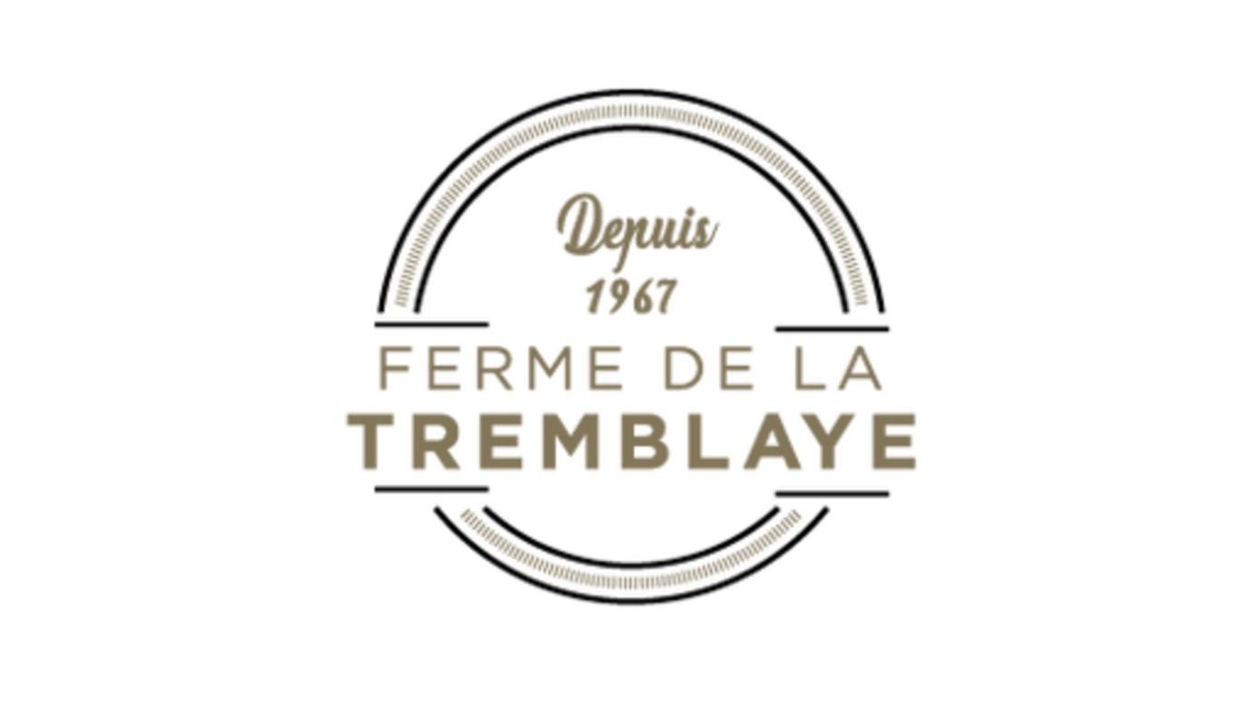 Ferme de la Trembaye